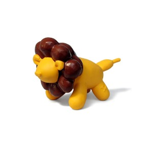 챠밍펫 Latex Balloon Lion